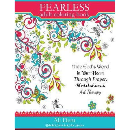Fearless book review
